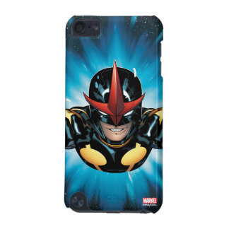 Nova Flying Through space iPod Touch 5G Covers