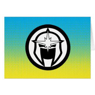 Nova Icon Card
