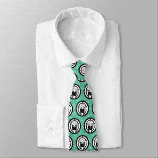Nova Icon Tie