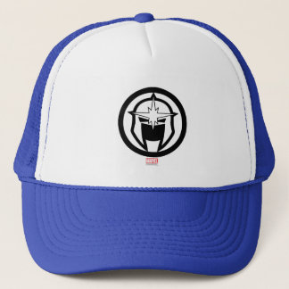 Nova Icon Trucker Hat