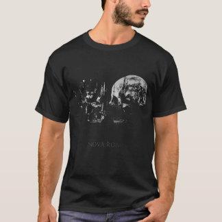 Nova Roma T-Shirt