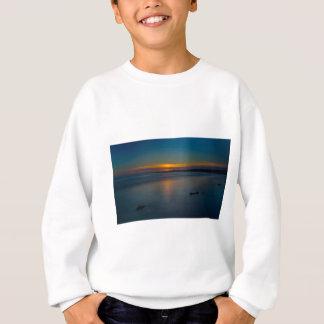 Nova Scotia Sunset Sweatshirt