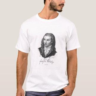 Novalis  1845 T-Shirt