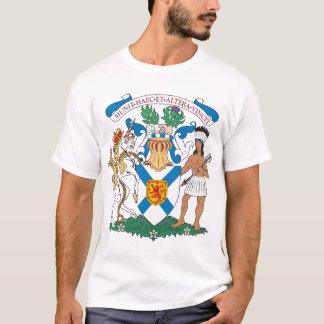 novascotia, Canada T-Shirt