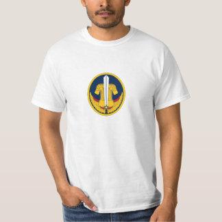 novel style t shirts