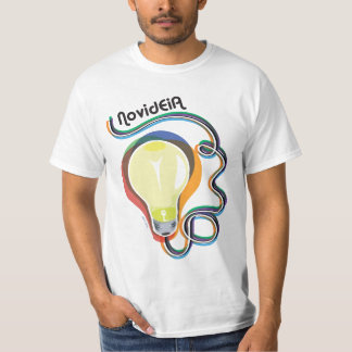 Novideia T-Shirt