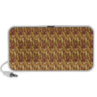 NOVINO Texture Pattern Meet Greet Gifts  doonagiri Mp3 Speakers