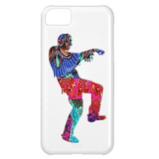 NOVINO Zombi Dance Season 2012 iPhone 5C Case