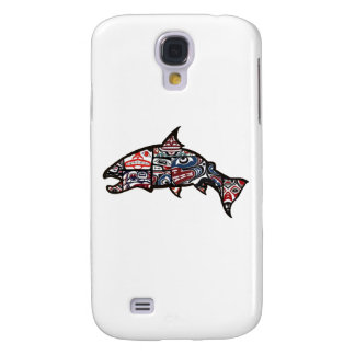 NOW THIS TIME SAMSUNG GALAXY S4 CASES