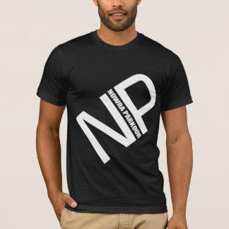 Nowra Parkour Shirt