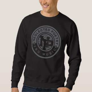 Np Sweatshirt- Group Edition... Limited time Avail Sweatshirt