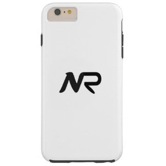NR Phone Case