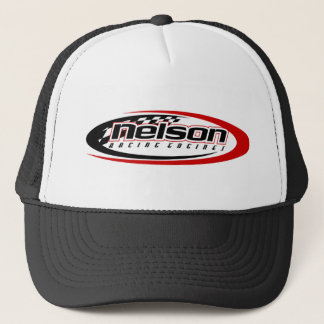 NRE Trucker Hat