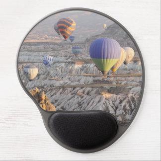 ns flight mousepad