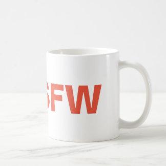 #NSFW COFFEE MUG
