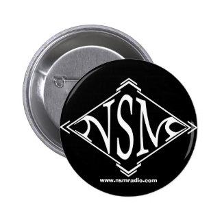 NSM Button www nsmradio com