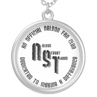 NST Necklace