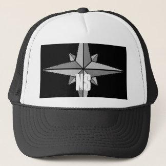 NStar-NS Hat