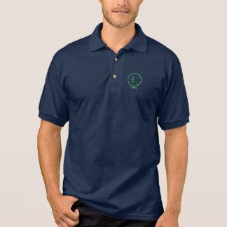 NTN Transistor Polo Shirts