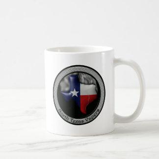 NTV small logo Coffee Mug