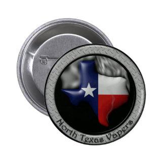 NTV small logo Pin