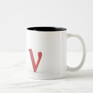 Nu 2 mugs