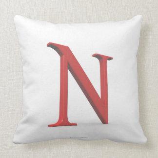 Nu Pillows