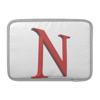 Nu Sleeve For MacBook Air