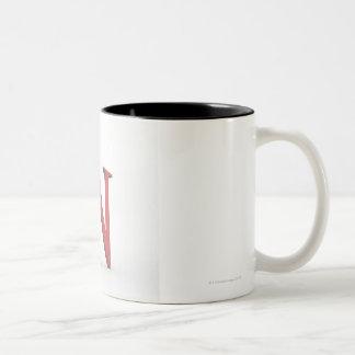 Nu Mug
