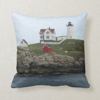 Nubble Light Cushion