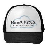 NUBE NOVE Hat