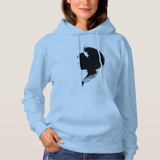Nubian Queen sweatshirt