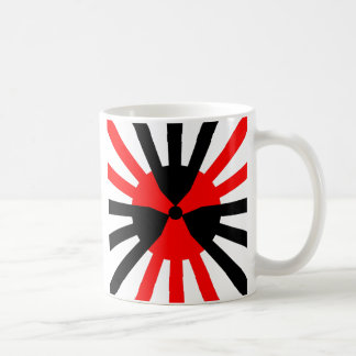 Nuc Kingdom org Coffee Mug