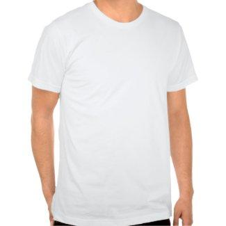 Nuc Med Tech Tee Shirt