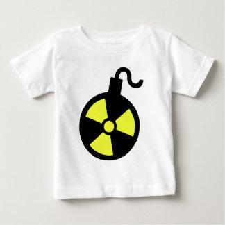 Nuclear T Shirts T Shirt Printing