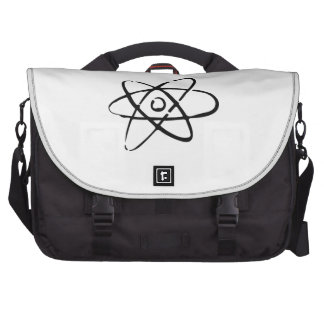 NUCLEAR ENERGY BAG FOR LAPTOP