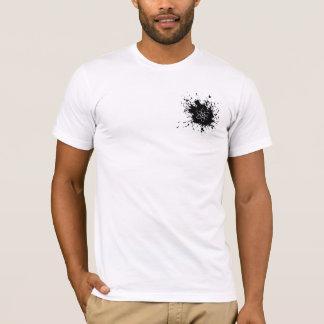 Nuclear energy T-Shirt