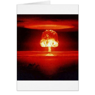 nuclear-explosion cards