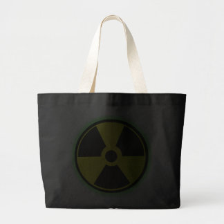 Nuclear Hazard Bag