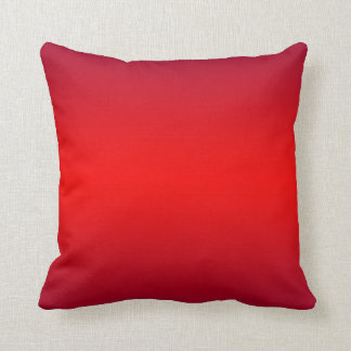 Throw Pillow Blanks : Blank Cushions - Blank Scatter Cushions Zazzle.com.au