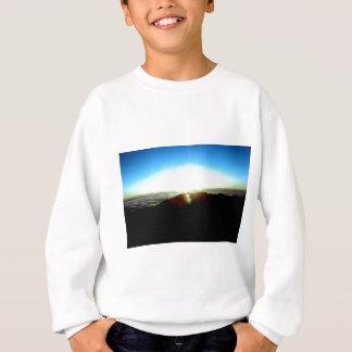 Nuclear Sunrise Sweatshirt