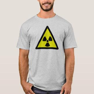Nuclear Trefoil T-Shirt