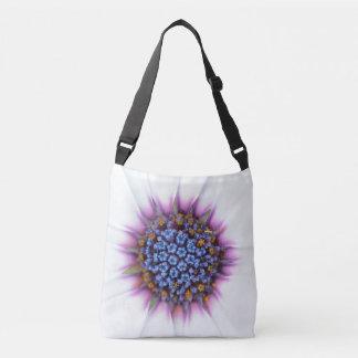 Nucleus Crossbody Bag