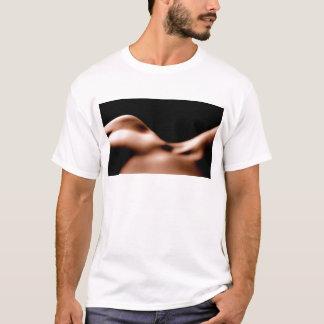 nude-landscape-color 2011-0005-Edit T-Shirt