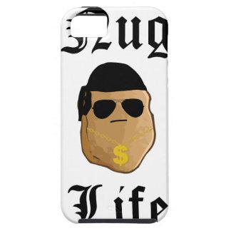 Nug Life iPhone 5 Case