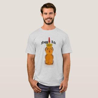 Nugg Life II T-Shirt