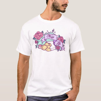 Nugg Life T-Shirt