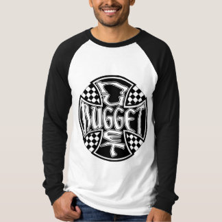 Nugget Surf Maltese T-Shirt