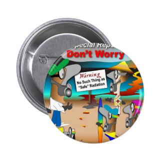 Nuks Don t Worry Buttons