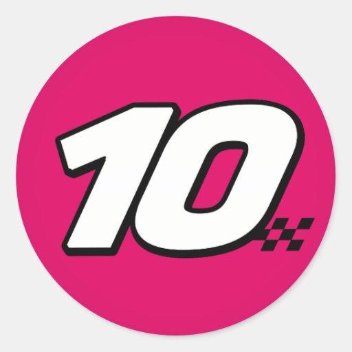 Top 10 best Pink Pineapple Hentais HD  Pornhubcom